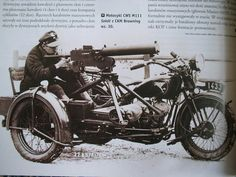 Wz30 motorcycle, pin by Paolo Marzioli