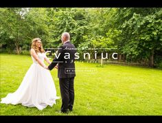 """Anamaria and Catalin were married on the 4th June 2016 at Romanian Church """"Parohia Pogorarea Sf. Duh"""". In fact the church that Anamaria and Catalin, my gorgeous couple, got married in is only a couple of miles away from me :)  Gear used: Sony A7RII Sony A7s  Lenses: Sony G lens 28-135mm f4 Sony g lens 90mm f2.8 macro Sony Zeiss 16-35mm f4 Sony 28mm f2.0"""