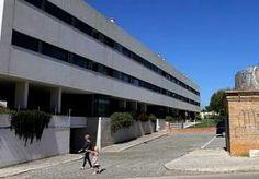30-Apr-2014 11:16 - NEDERLANDS STEL IN ALGARVE PLEEGDE ZELFMOORD. Hoewel het onderzoek nog niet is afgerond, gaat de Portugese politie ervan uit dat het Nederlandse stel dat in de Algarve dood werd gevonden,...
