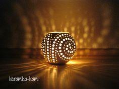 Aromalampa- Světelná ulita - Aromalampa s kombinací skla ve tvaru koule průměr cca 11cm na čajové svíceOriginální desing- skleněná miska je součástí aromalampy a je odolná vůči taplotám  Aromalampa slouží k provonění…   vavavu