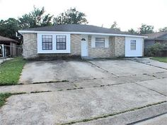 741 Turtle Creek Ln., St. Rose, LA 70087 US Luling Home for Sale - Kinler Bellew Team of Keller Williams Realty Real Estate