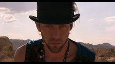 THE BALLAD OF SNAKE OIL SAM (Trailer). The Ballad of Snake Oil Sam Trailer for the short film directed by Arlene Bogna.