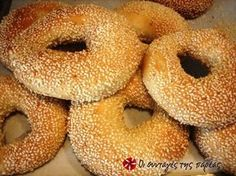 Cookbook Recipes, Dessert Recipes, Cooking Recipes, Cyprus Food, Greek Appetizers, Greek Sweets, Greek Cooking, Bread Baking, Bread Food