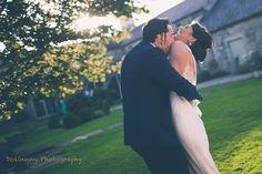 #BallymagarveyVillageweddingphotographer; #irelandweddingphotographer; #BallymagarveyVillageweddingphotography; #droghedaweddingphotographer; #modernweddingphotographer; Time To Hunt, Have Time, Documentary, Wedding Pictures, Shots, Wedding Day, Wedding Photography, Couple Photos, Natural