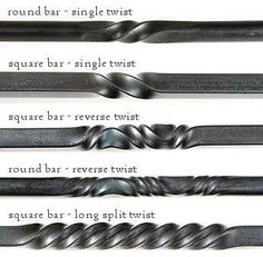wrought_iron_fireside_forged_twists.jpg (350×343)