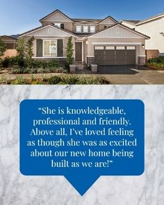 We love hearing positive comments about our associates. Thank you for going above and beyond to help our customers! Positive Comments, Central Valley, Above And Beyond, Bedroom Styles, Orange County, Palm Springs, Dream Homes, This Is Us, New Homes