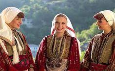 Afbeeldingsresultaat voor azie culturen bruiloften