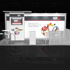 If your needs require a Trade Show Exhibit or Trade Show Exhibit like - Booth. EXHIBITMAX is the best exhibit rental company! Modular Design, Jpg, Trade Show, Exhibit, Display, Floor Space, Billboard