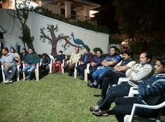 "#agradunia.com#news#Mahanagar Agrawal-Vaishya Couples Group Dwara "" Varsh - 2017"" hetu meeting, Indore# http://agradunia.com/news?news=Mahanagar-Agrawal-Vaishya-Couples-Group-Dwara-Varsh---2017-hetu-meeting-Indore-15-511.html"