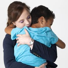http://fairwaysfostering.org/why-fairways/foster-care-bournemouth/ - Fairways currently operates an Ofsted Registered Children's homes is in Bournemouth, as well as having a number of different carers from the Bournemouth and …