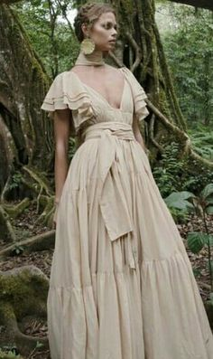 Ootd, Victorian, Street Style, Inspiration, Clothes, Outfits, Dresses, Fashion, Biblical Inspiration