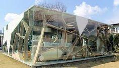 Resultado de imagen de sumika pavilion