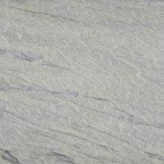 Arizona Tile carries River White in natural stone granite slabs with linear veins with a white background. River White Granite, Granite Slab, Granite Countertops, Villa Design, Natural Stones, Arizona, Gallery, Nature, Outdoor