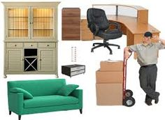 Removal companies have professional, skillful and proficient men as well as spacious vans to carry your stuff. Hire Man and Van and say goodbye to all your worries.