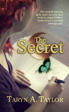 11 best fall with me images on pinterest 99 cents beautiful the secret by taryn a taylor fandeluxe Gallery