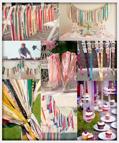 Decorations, Awesome Ideas To Decorate On Wedding Decoration On A Budget: Wedding Decoration Ideas on a Budget