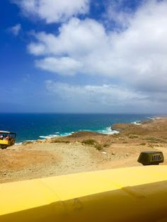 For Love & Sprinkles: Tips for Excursions & Fun in Aruba