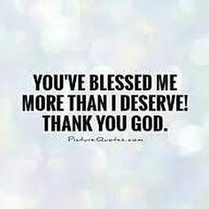 By Anuarora41 Blessed Quotes Gods Blessings Thanksgiving Thankful Indian Fashion