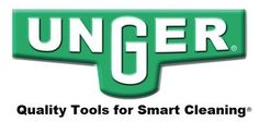 View All Products From Unger Window Cleaning Equipment, Window Cleaning Services, Restaurant Supply Store, Online Restaurant, Professional Window Cleaning, Window Squeegee, Adaptive Sports, Telescopic Pole, Hotel Supplies