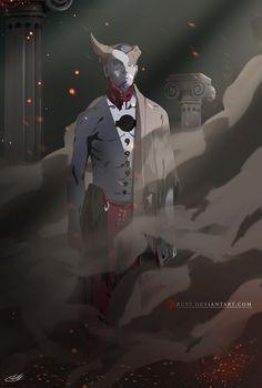 Itachi, Naruto Uzumaki Hokage, Naruto Shippuden Characters, Naruto Shippuden Anime, Inojin, Naruto Sketch Drawing, Drawing Meme, Manga Naruto, Naruto Fan Art