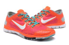 hot sale online 383ad 76a36 Nike Free TR FIT 2 Femmes,free run soldes,chaussure air max nike -