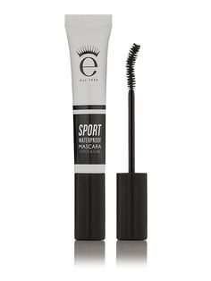 LASHES THAT LAST FOREVER