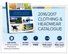 Clothing & Headwear Catalogue – Bell Jar Pty Ltd Rugby Gear, South African Rugby, Corporate Outfits, Rugby World Cup, The Bell Jar, Green And Gold, Promotion, Catalog, Clothing