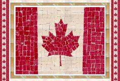 http://fineartamerica.com/featured/canada-golory-decorations-proud-canadian-flag-artistic-version-sizes-colors-and-image-navin-joshi.html