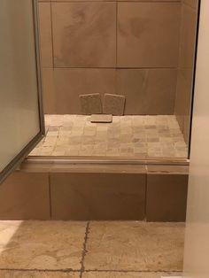 Onyx Shower, Alcove, Bathtub, Bathroom, Standing Bath, Washroom, Bath Tub, Bathrooms, Bathtubs