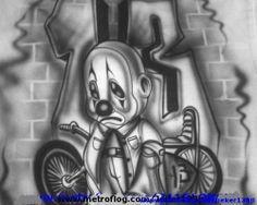 sur 13 arte | Sur 13 Art http://graffitigraffiti.com/pics/f-imagenes-de-sur-13