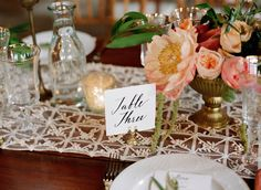 Boone-Hall-Plantation-Wedding-Charleston-Jaclyn-Journey-Event-Floral-Design-23.jpg