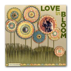 Love_in_bloom_layout