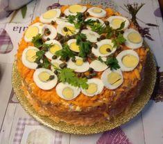 Salmon Burgers, Camembert Cheese, Dairy, Menu, Salad, Ethnic Recipes, Food, Menu Board Design, Essen