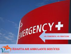 Take the best shifting service in the Vedanta Air Ambulance Service in Delhi and Patna the shortest possible time. It shifts your patients with full medical equipment in the shortest possible time. You can always contact Emergency Situation.  Web@ https://goo.gl/5eXRd2 More@ https://goo.gl/kaRzku