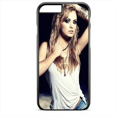 Sexy Alexandra Stan TATUM-9480 Apple Phonecase Cover For Iphone SE Case
