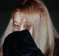 Black Mamba, Every Woman, Kpop Girls, Just In Case, Ulzzang, Girl Group, My Girl, Rapper, Most Beautiful