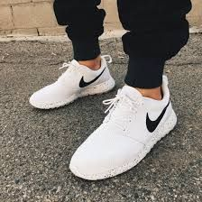 tumblr shoes - Google Search