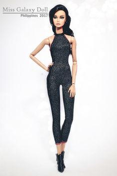Philippines Hi Fashion, Moda Fashion, Fashion Dolls, Little Girl Toys, Toys For Girls, Formal Wear, Casual Wear, Glamour World, Barbie Dolls