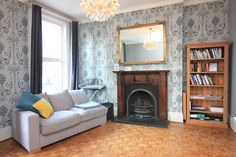 2 bedroom flat to rent cadogan square knightsbridge london sw1x
