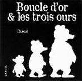 Boucle d'or et les trois ours (Rascal) Petite Section, Nursery School, Beer, Teaching, Activities, Cycle 1, Lectures, Claire, Projects