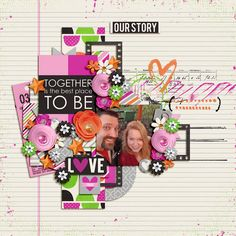 Love Today - Sweet Shoppe Gallery Everday Has a Story Bundle http://www.sweetshoppedesigns.com/sweetshoppe/product.php?productid=35787&cat=884&page=1 by River Rose, Studio Basic Designs, and Two Tiny Turtles Grateful and Blessed http://www.sweetshoppedesigns.com/sweetshoppe/product.php?productid=35686&cat=&page=1 by Two Tiny Turtles
