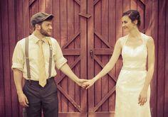 Wedding Photography. Wedding Photos. Pittsburgh, Pennsylvania. Rustic Wedding. Outdoor Wedding.