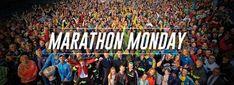 Devour the Details: Marathon Monday: How to Donate to the Boston Marat...