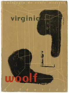 Victor Palla- book cover