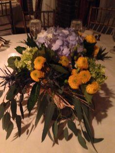 #bridalshowcase #coindrehall #weddings #reception #lessingsweddings