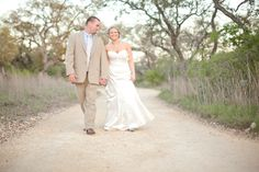 wedding pictures - Google Search