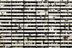 Andreas Gursky                                                                                                                                                                                 Mehr