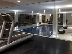Country House, Windsor | Louise Bradley | Interior Design - Louise Bradley