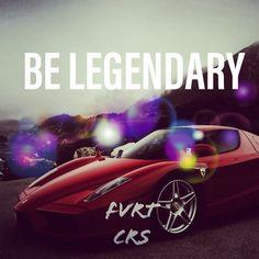 Enzo Ferrari Ferrari, Motivation, Car, Automobile, Vehicles, Daily Motivation, Cars, Determination
