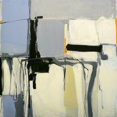 Paintings/Lisa Kowalski